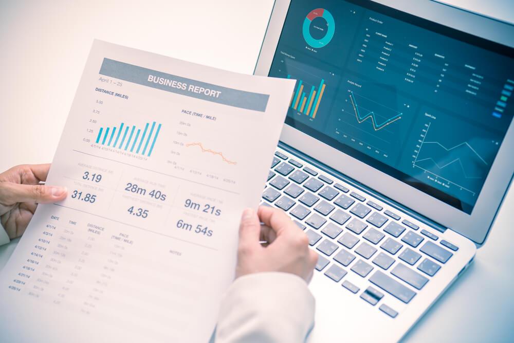 representative-indicators-for-management-accounting