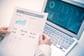 管理会計の代表的な指標を理解すれば会社は成長する!