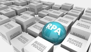 【業務担当者のためのRPA講座】RPAは何に貢献するのか?
