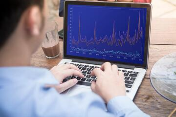 売上データ分析とは?その目的と方法