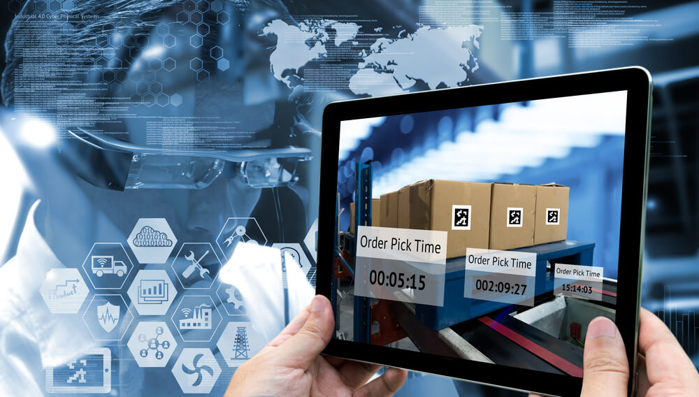 strategic-procurement