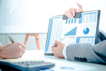 管理会計を成功に導く実施のポイント