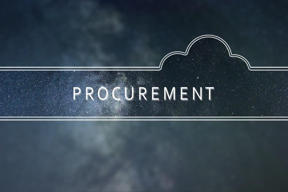 Oracle Self-Service Procurement Cloudで企業の購買を統合するメリットと理由