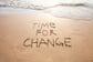 成長企業が これから12ヶ月で 変えていくべき3つのこと