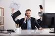 会計ソフトとは -その役割と使い方-