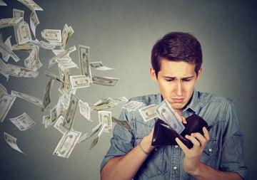 販売管理費とは?その代表的なものを紹介