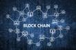 ブロックチェーンとは? | 業務ユーザーのためのトレンド講座