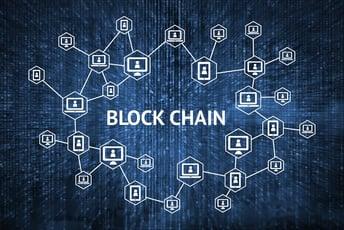 ブロックチェーンとは?   業務ユーザーのためのトレンド講座