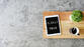 そもそも予算とは?言う人が違うと意味も変わる。