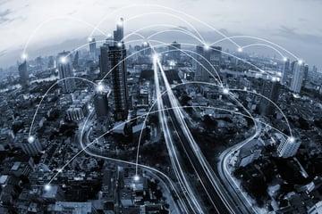 デジタルファースト法案とは何なのか?