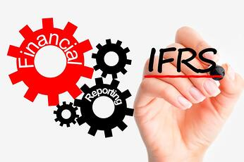 いまさら聞けない国際財務報告基準IFRSとは?その基本やメリットなど