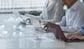 制度連結とは?管理連結の違いや連結会計システムのメリットを紹介