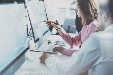 管理会計業務って具体的に何をするの?