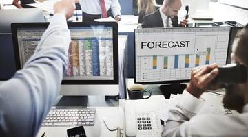 予測分析とは?成長企業が実践するポイント