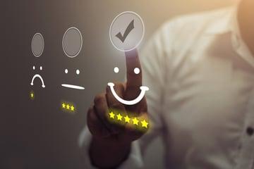 製品サービスシステム(PSS)とは 実現するための基礎知識を紹介