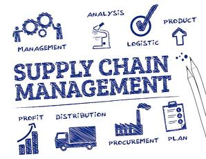 購買戦略とは?購買部門の役割とその重要性