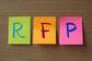 ERPのRFPって何をすれば良いの? サンプル資料あり