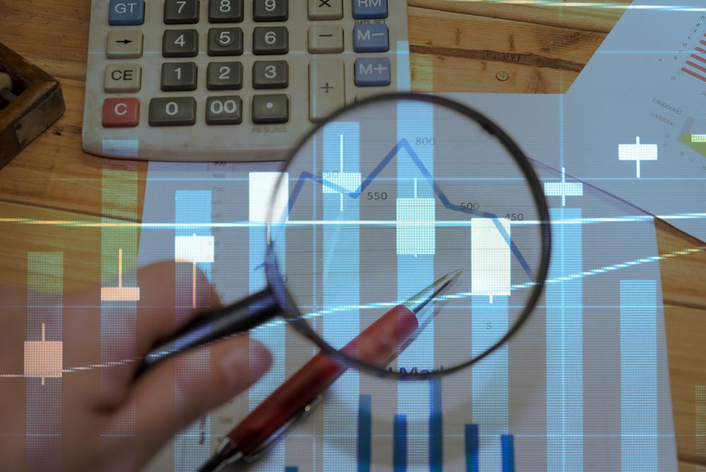 会計とはなにか?経理・財務との違いをわかりやすく解説