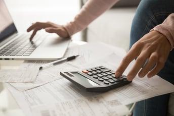 企業における経費とは一体何なのか? 必要性から合理的な処理まで