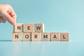 ニューノーマル時代を生き抜くための働き方改革とDX
