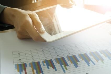 クラウド会計ソフト:6つのメリットとありがちな2つの誤解
