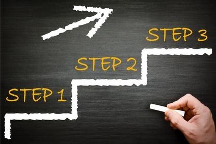 会計ソフトの導入は簡単じゃない?各ステップのポイントをおさらい