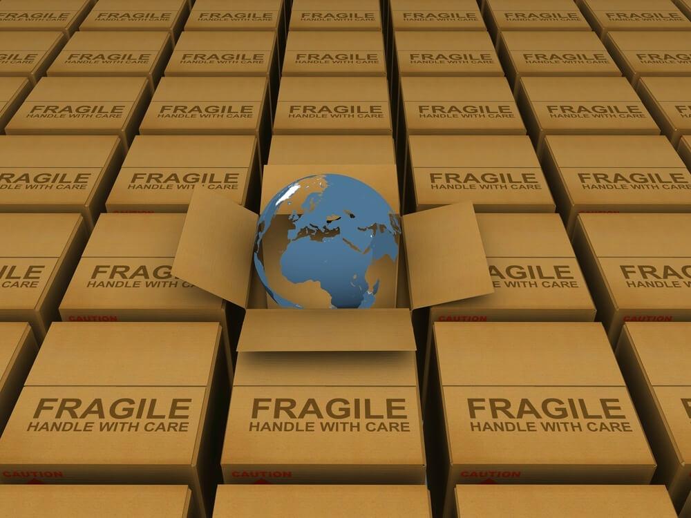 在庫管理システムの基本機能