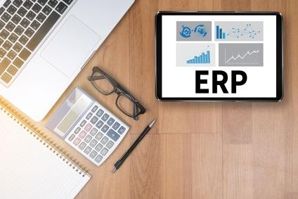 【ERP基礎知識】生産管理システムとは?