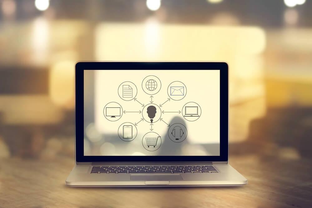 【事例3選】リアルとデジタルを繋ぐオムニチャネル戦略