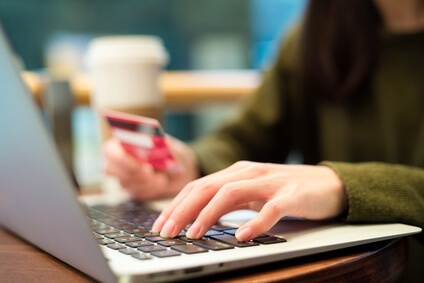 販売管理:システム導入に失敗する5つの事例と対策