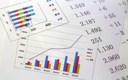販売管理システム導入の4つのメリットを解説!