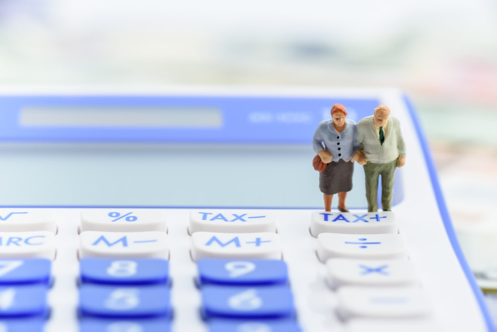 経営者なら知っておきたい従業員の退職金制度の種類と金額の相場について