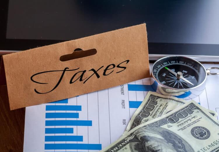 donation-tax-for-business-succession