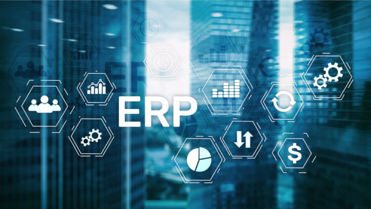 free-opensource-erp