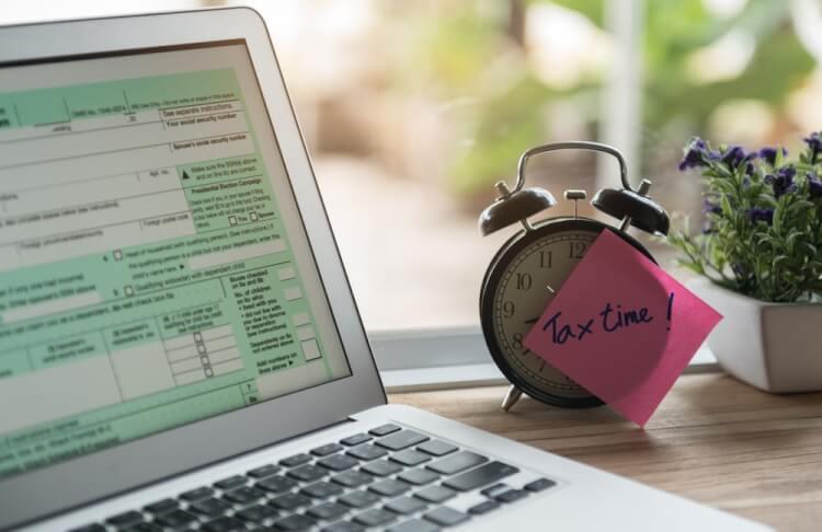 法人税の支払い時期と注意点について