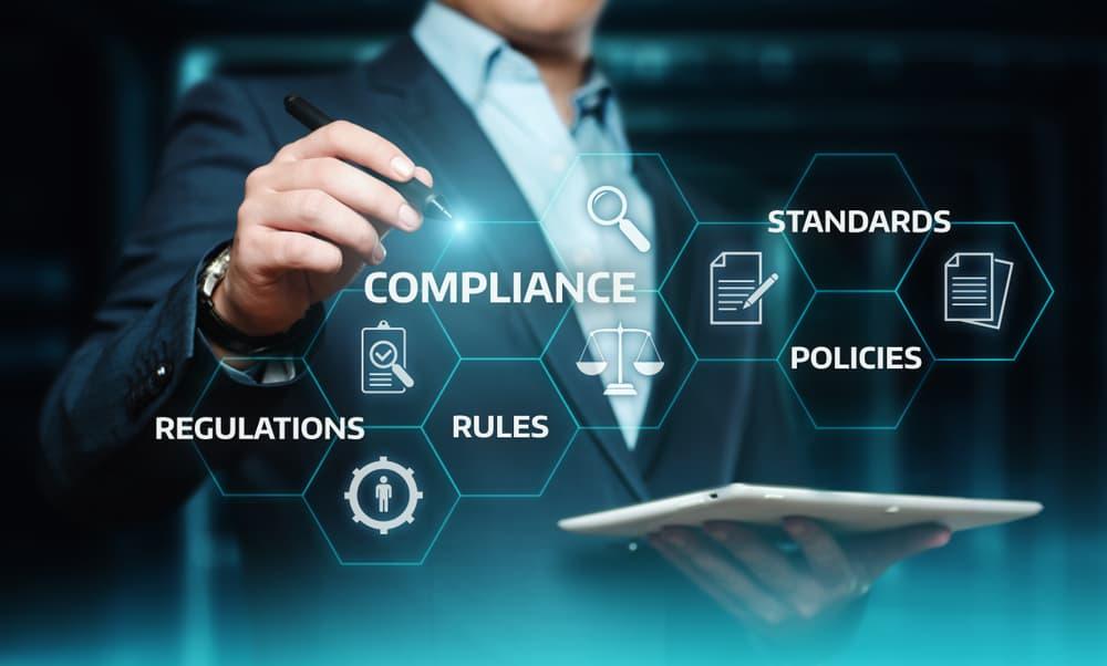 コンプライアンス違反事例から探る正しい企業運営とは