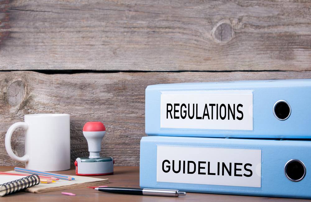 経産省が策定したグループ経営管理指針をわかりやすく解説
