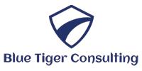 株式会社 Blue Tiger Consulting