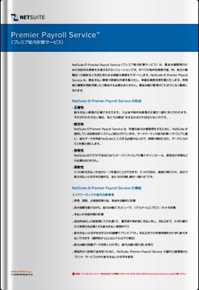 ds-netsuite-premier-payroll-service
