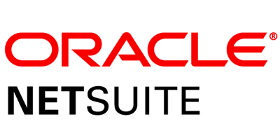 Oracle NetSuite