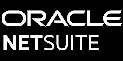 oracle-netsuite-logo-white