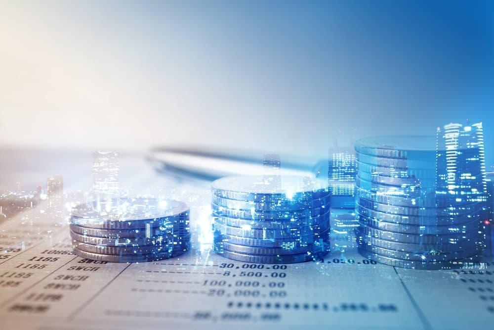 財務会計システムの役割とは