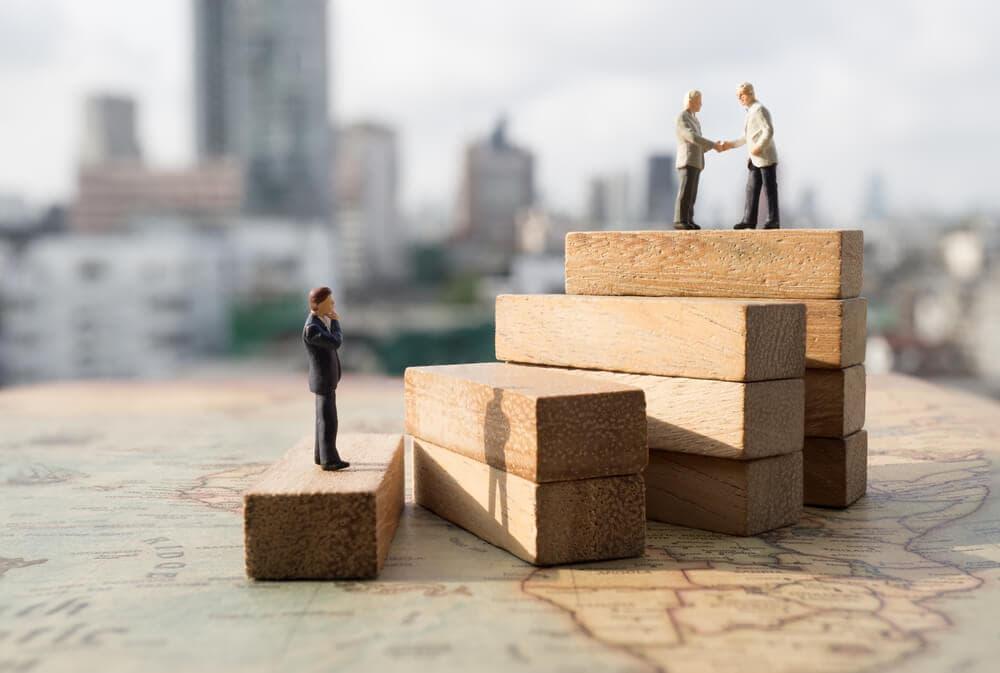 事業承継時に必要なスキームの重要性に関して解説
