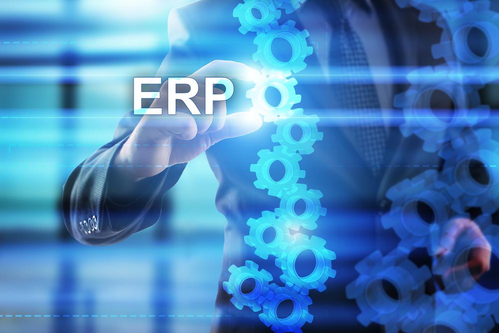 ERPの選び方って?押さえておきたい選定のポイント